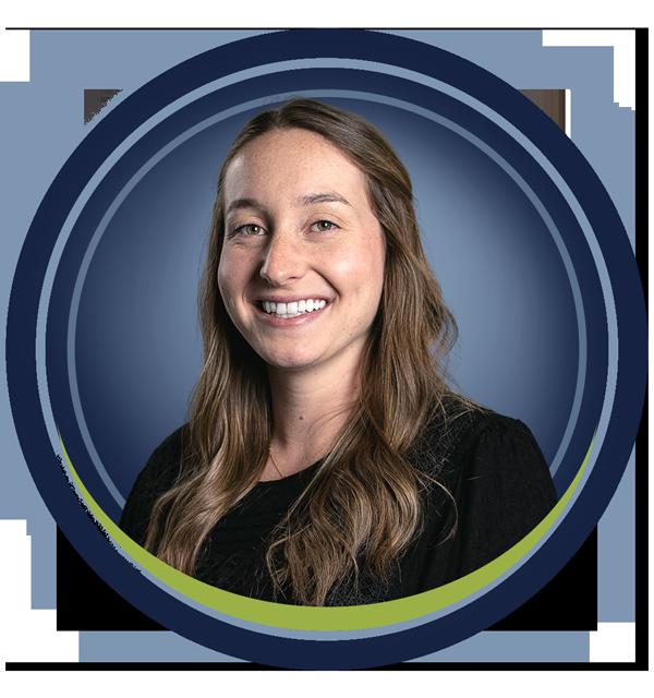 Samantha-Moeller-Milestone-Behavioral-Clinic-Lake-Charles-LA